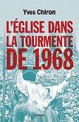 Lecture en novembre 2020 : Yves CHIRON (7)