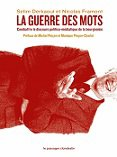 Lecture en novembre 2020 : Selim DERKAOUI & Nicolas FRAMONT (17)