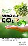 Lecture en décembre 2020 : François GERVAIS (2)