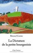 Lecture en 2020 : Renaud CAMUS (12)
