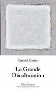 Lecture en décembre 2020 : Renaud CAMUS (13)