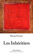 Lecture en décembre 2020 : Renaud CAMUS (16)