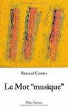 Lecture en décembre 2020 : Renaud CAMUS (19)