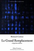 Lecture en décembre 2020 : Renaud CAMUS (20)