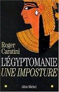 Lecture en janvier 2021 : Roger CARATINI (1)