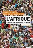 Lecture en mars 2021 : Stephen SMITH & Jean de La GUERIVIERE (7)
