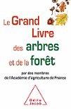 Lecture en avril 2021 : Membres de l'Académie d'agriculture de France (1)
