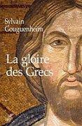 Lecture en avril 2021 : Sylvain GOURGUENHEIM (9)