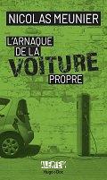 Lecture en juin 2021 : Nicolas MEUNIER (4)