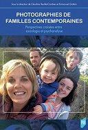 Lecture en juin 2021 : Claudine VEUILLET-COMBIER & Emmanuel GRATTON (7)