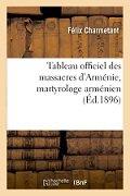 Lecture en juillet 2021 : Félix CHARMETANT (9)