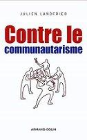 Lecture en juillet 2021 : Julien LANDFRIED (10)