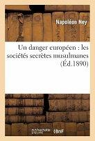 Lecture en juillet 2021 : Napoléon NEY (13)