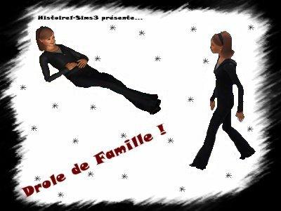 Bienvenue sur Histoire1-Sims3 !!! ◕‿◕