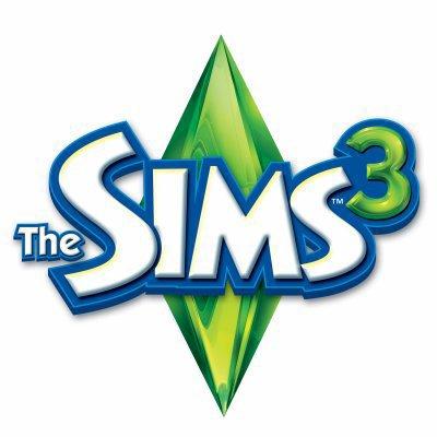 K-dos <-- | --> Les Sims 1, 2 & 3 !