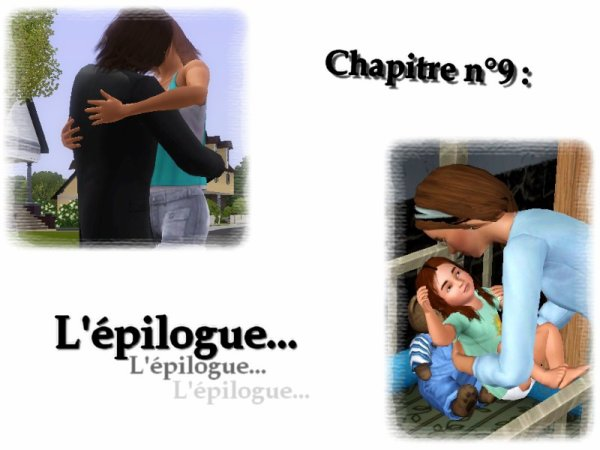 Chapitre n°9
