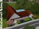 Photo de Histoire1-Sims3