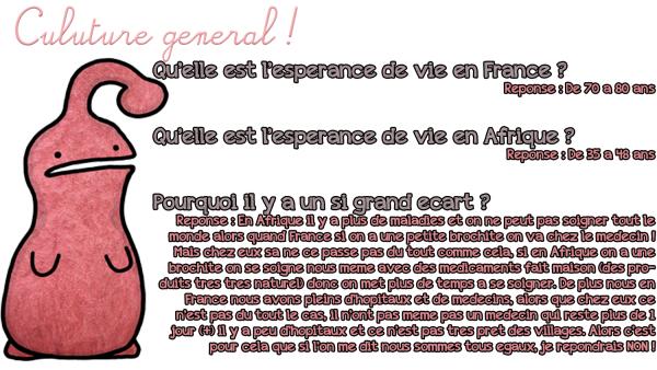 #~ Rubrique BD ~#
