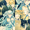 Pandora--Hearts