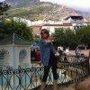 mary-morocco