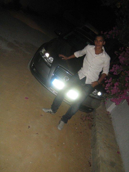 it's not my car lool:p hhh