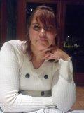 Photo de jesslara2006