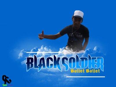 blacksOldi3r*