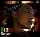 Photo de blacksoldierblacks0ldi3r