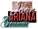 JoanArianaGrande Ta Source sur Ariana Grande !
