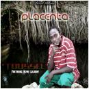 Photo de placenta971