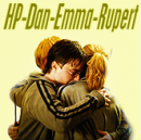 Photo de Hp-dan-emma-rupert