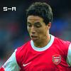 Photo de Sublime-Arsenal