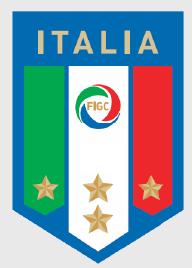 l'italia il mio paese <3 <3