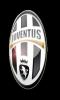 italia62
