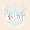 DailyNailArt