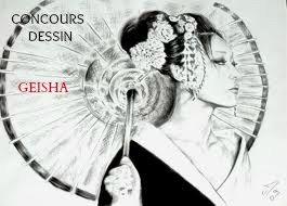 CONCOURS DE DESSIN !