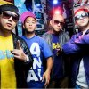 Far East Movement / Turn Up The Love (2012)