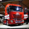 routier62114
