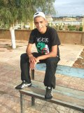 Photo de nasroro2009