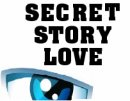 Photo de secret-story--love