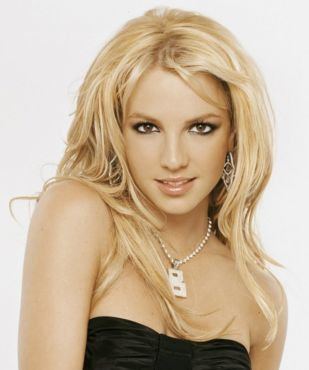 » Britney Spears [ ♥ ]
