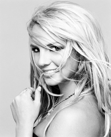 » Britney Spears ♥ AaCTU