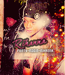 Photo de fenty-robin-rihanna