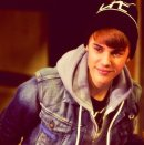 Photo de JBiebs-NeverSayNever