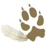 carnet-de-loup