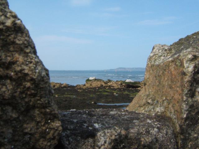 voyage en irlande du 12 au 18 mai 2006