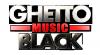 Lascar - Mr Freeze [ Ghetto Black Music ] (2013)