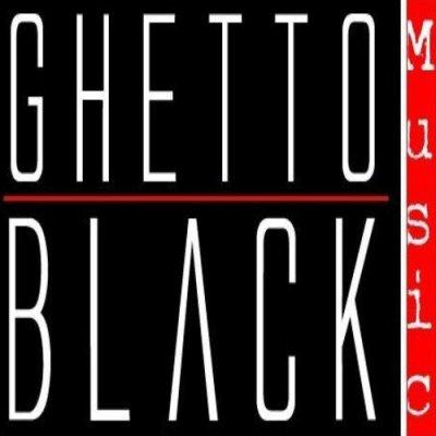 Lyann Gi - Alive [ Ghetto Black Music ] (2013)