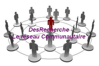 DR.WEB.GROUP - Le site Officiel!