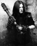 Photo de Varg-Vikernes49